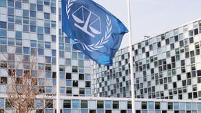 Morse Tan: Global Criminal Justice
