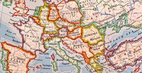 Stavros Lambrinidis: Europe's Cooperation through Crises