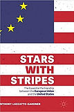 Stars with Stripes.jpg