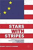Stars with Stripes.jpg