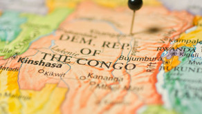 Seizing a Historic Opportunity: the U.S.-DRC Privileged Partnership for Peace and Prosperity #PP4PP