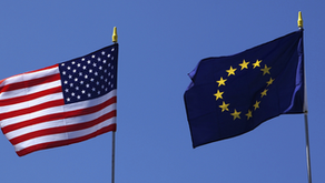 Anthony Gardner: The United States-European Union Partnership