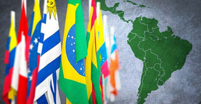 Political Unrest and Institutional Crisis in Latin America