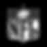 nfl-logo-png-transparent_black.png