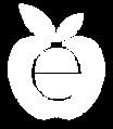 EDC Symbol_WHTE_SMLL.png