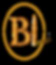 Bernice logo 4.png