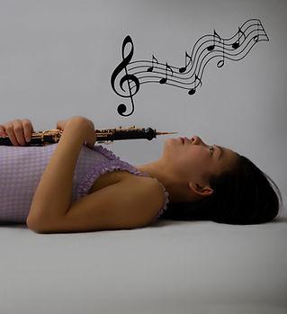 Memorising music thumbnail.jpg