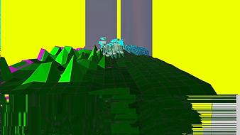 Triptico-M3-PNG_12.png