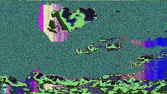 Triptico-M3-PNG_08.png
