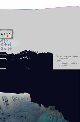 Triptico-M2-PNG_03.png