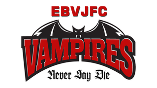 EBVJFC.png