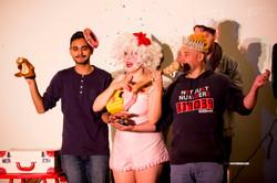 The Merchant Whimsy starring Clara Cupcakes (11)