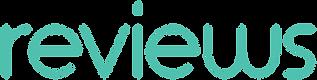 Reviews Blue.png