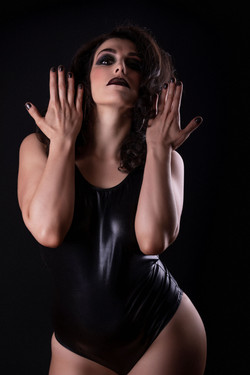 Emily Mae Lazzaro
