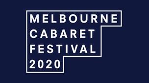 Melbourne Cabaret Festival.png