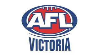 AFL Victoria.png
