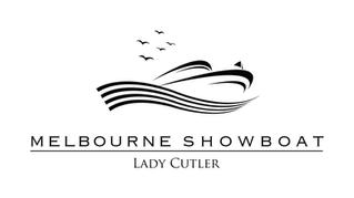 Melbourne Showboat.png