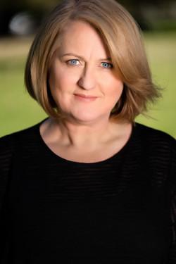 Sally Bourne