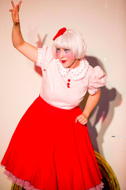 The Merchant Whimsy starring Clara Cupcakes (7)