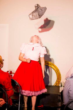 The Merchant Whimsy starring Clara Cupcakes (5)
