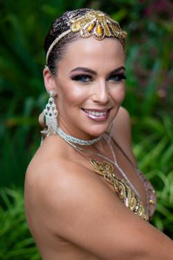 Natalia Fatale