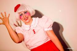 The Merchant Whimsy starring Clara Cupcakes (4)