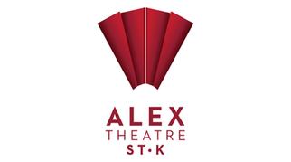 Alex Theatre.png