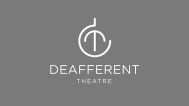 Deaferrent Theatre.png