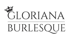 Gloriana Burlesque.png