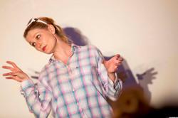 Media Release starring Isabella LaVette (7)