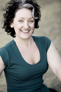 Laura McCulloch