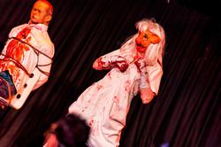 The Goblin Ball - Haunted