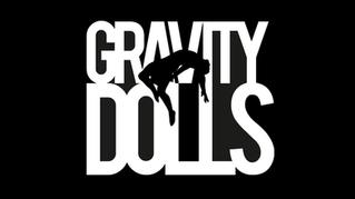 Gravity Dolls.png