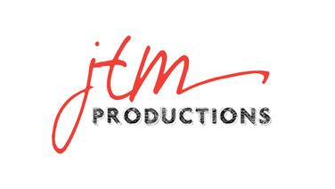 JTM Productions.png