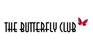The Butterfly Club.png