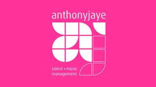 Anthony Jaye.png