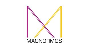 Magnormous.png