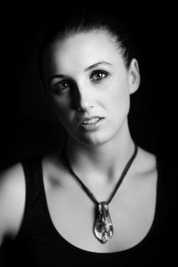 Kate Lumsden