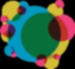 3FM Watermark Logo 2020.png