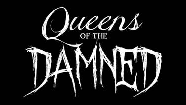 Queens of the Damned.png