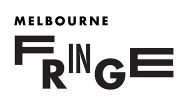 Melbourne Fringe.png