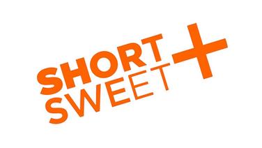 Short & Sweet.png