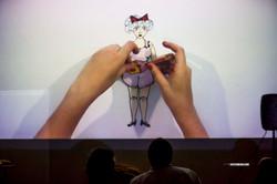 The Merchant Whimsy starring Clara Cupcakes (9)