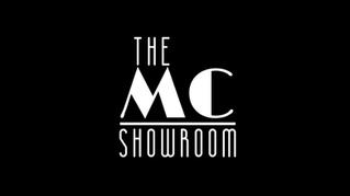 MC Showroom.png