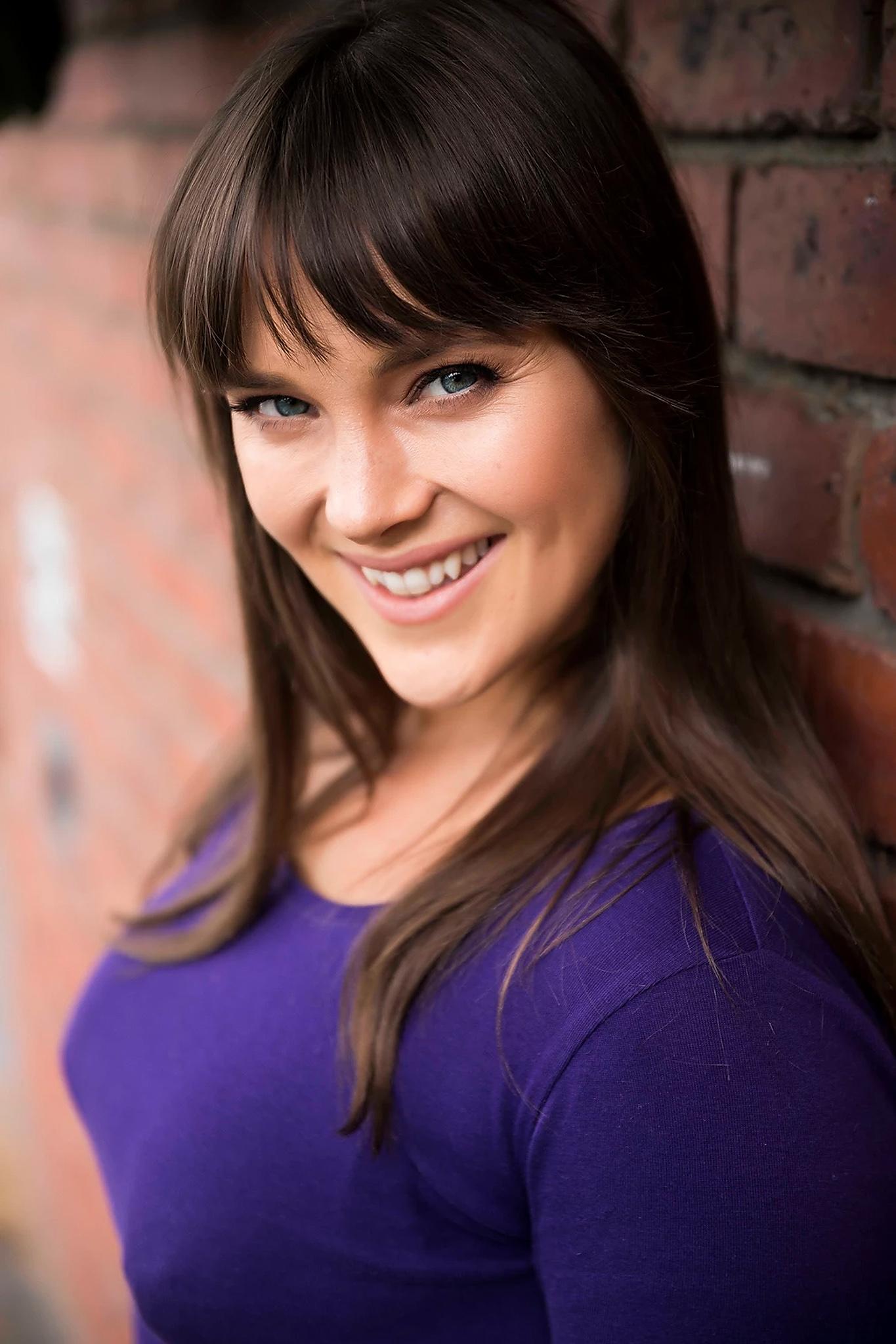 Joana Simmons