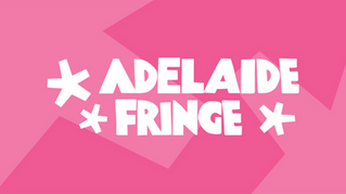 Adelaide Fringe.png