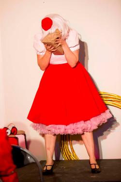 The Merchant Whimsy starring Clara Cupcakes (6)