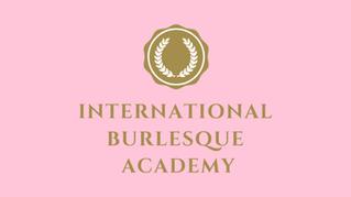International Burlesque Acadamy.png