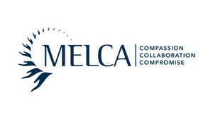 MELCA.png