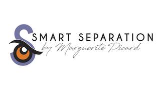 Smart Separation.png